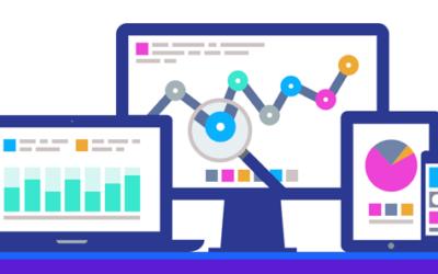 How To Interpret Google Analytics Data