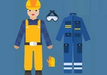 Everything You Need To Know About Personal Protective Equipment