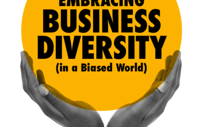 Embracing Business Diversity: Is Technology the Answer?