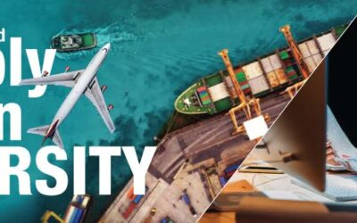 Why You Need Supply Chain Diversity
