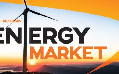 The Modern Energy Market