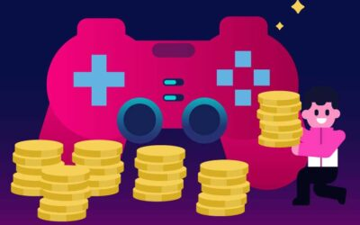 The Most Expensive Video Games Ever Developed