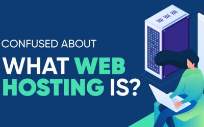 How To Host a Web Site – A Complete Beginner's Guide