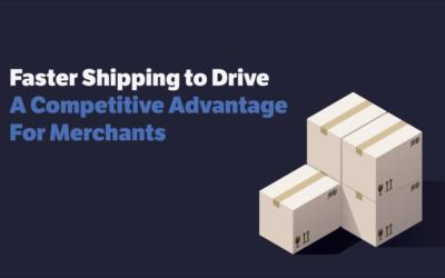 Fast Shipping Guarantees