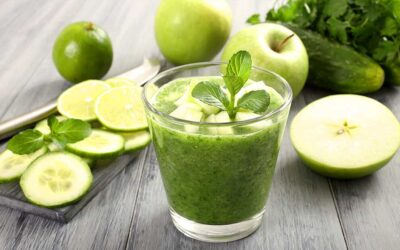 How Healthy Juices Can Help You in Quick Weight Loss