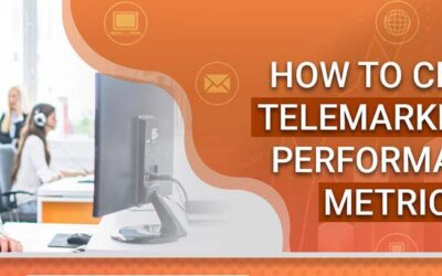 How to Check Telemarketing Performance Metrics