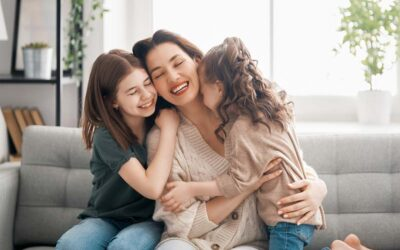 The Ultimate Mother's Day Guide