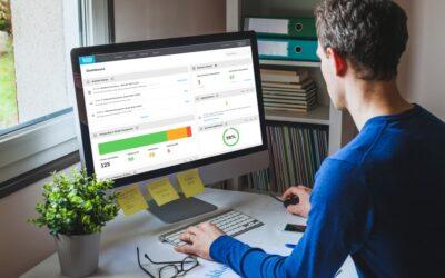 eCommerce Fulfillment – Understanding Consumer Preferences
