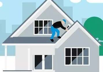 Increase the Value of Your Home In 2021 With Roofing Fixes