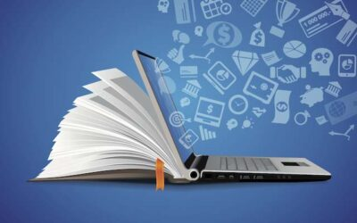 Small Business Accounting Courses