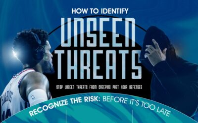 Cyber Security: Identifying the Hidden Threat