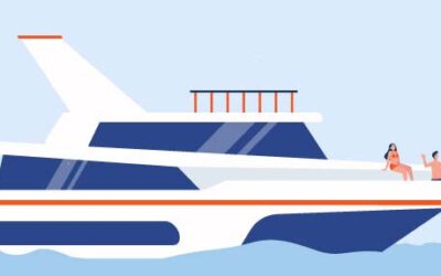 DIY Boat Maintenance Guide for Beginners