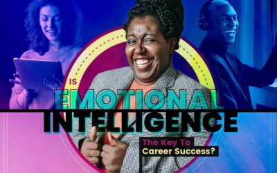 Emotional Intelligence: Key to Success in the Workplace